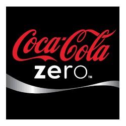 Coca Cola Cero