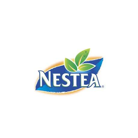 Nestea